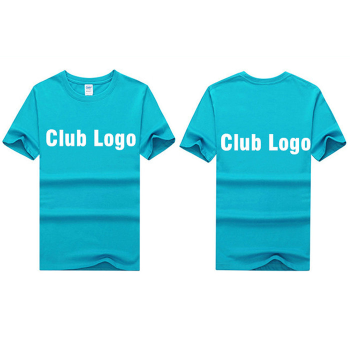 STG10TB Customized T Shirt for Bridge Club Members,Bridge Championships and Tournaments