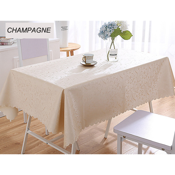 STCC021 Waterproof Bridge Table Cover,Table Cloth, Suitable for Standard Bridge Tables